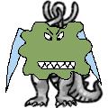 lucuswilliam's Avatar