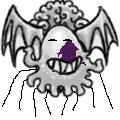 robertpattinson's Avatar